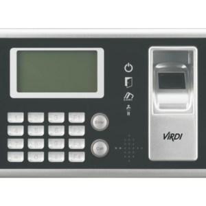 VIRDI-AC4000 Bangladesh