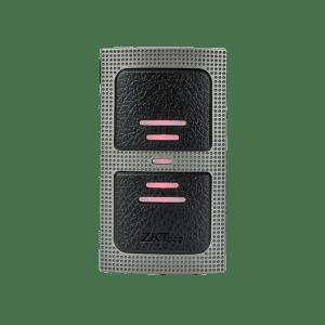 ZKTECOKR-500 Bangladesh