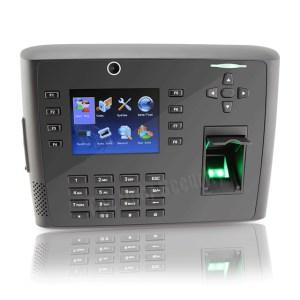 ZKTeco iClock700 Bangladesh, ZKTeco iClock 700 Price Bangladesh