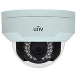 UNIVIEW IPC322E-IR-F36IN Bangladesh