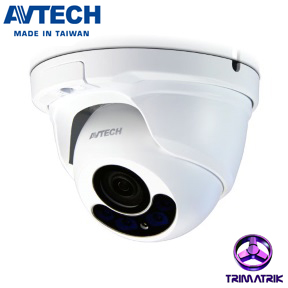 IP Camera Bangladesh