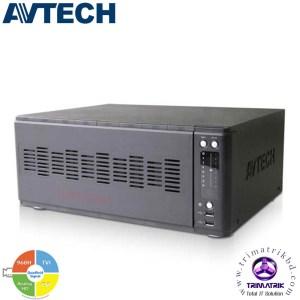 Avtech AVZ8136 Bangladesh Trimatrik