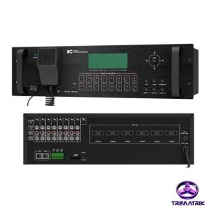 ICT T-6600 Bangladesh
