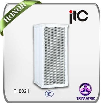 ITC T-802H Bangladesh