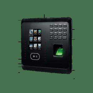 ZKTeco MB360 Bangladesh