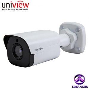 Uniview IPC2122SR3-PF40-B Bangladesh
