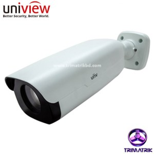 Uniview IPC252ERA-X22DUG Bangladesh