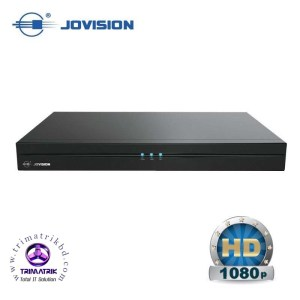 Jovision JVS-ND7716-HA Bangladesh