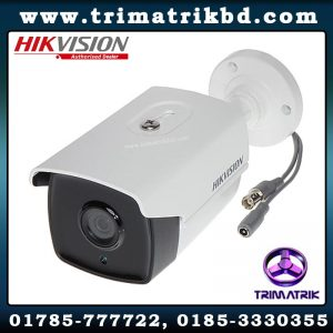 Hikvision DS-2CE16H1T-IT1E Bangladesh