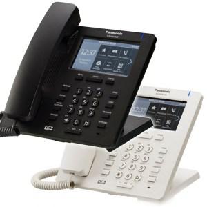 Panasonic KX-HDV330 Bangladesh