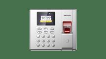 Hikvision K1T8003 Price in BD