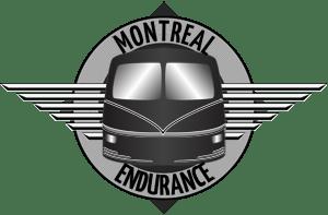 Montreal Endurance