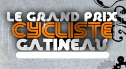 Grand Prix Cycliste Gatineau