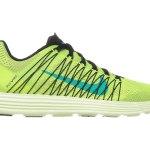 Nike Lunaracer 2013