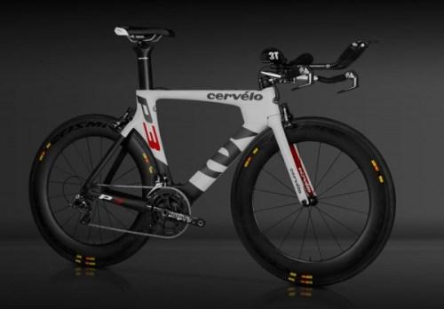 Cervelo-P3-triathlon-aero-bike02-600x418