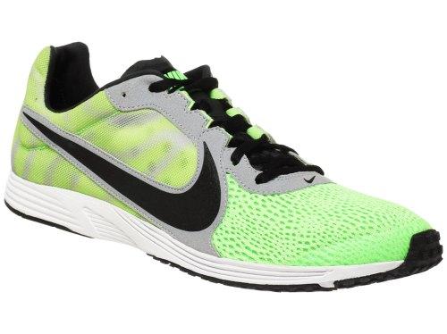 Nike Streak LT2