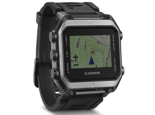 garmin-epix-1