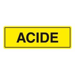 panneau-pvc-acide-mc34p_