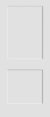 Shaker Panel Doors Product Categories Trimlite