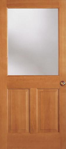 Thermal Sash Doors Archives Trimlite