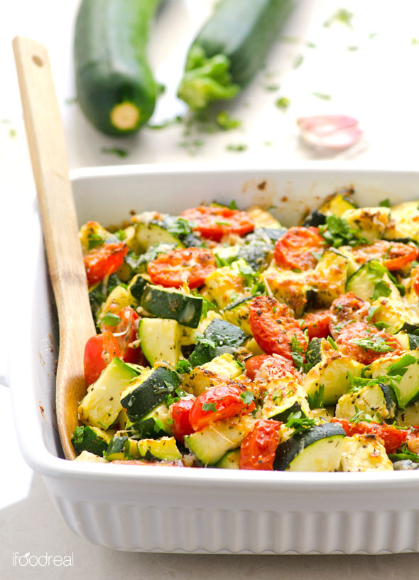 50 Healthy Low Calorie Weight Loss Dinner Recipes ...