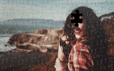 What Happens When A Puzzle Piece Is Missing