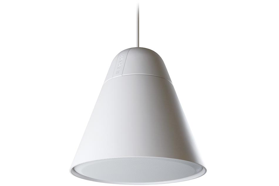 apart-p-60-dt-zavesny-interierovy-reproduktor-white