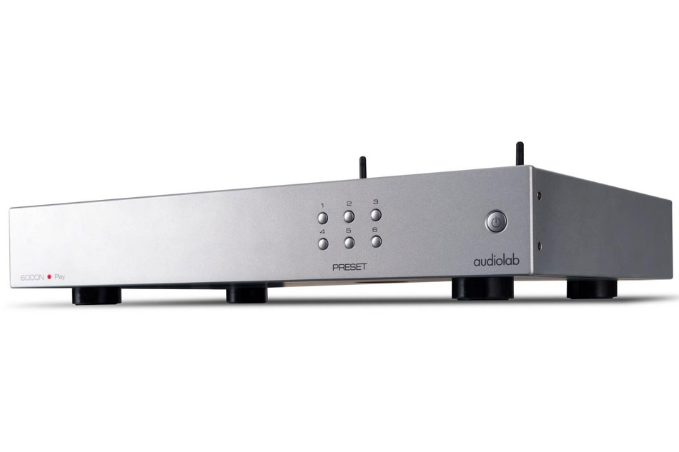 audiolab-6000n-play-sietovy-streamer