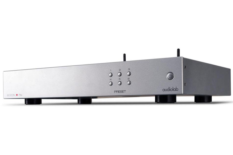 audiolab-6000n-play-sietovy-streamer