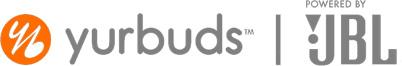 yurbuds-logo2