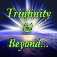 The Blogspot for Spirituality, Consciousness, Healing & More...