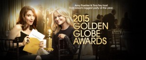 72th-golden-globe-awards-2015