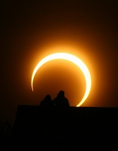 ring-of-fire-solar-eclipse