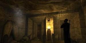 ancientcavelamp-600x299
