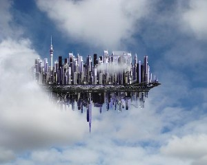 floating-city-40681466510