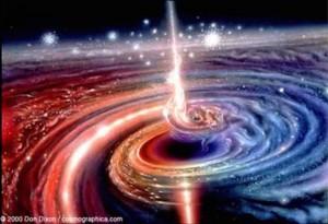 Galactic-Year-2-700x478