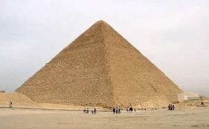 GP_Giza