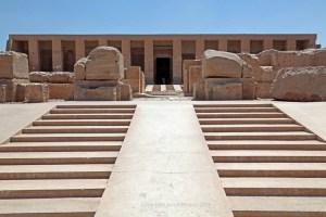 La_Abydos_1