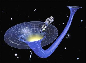 space_wormhole500