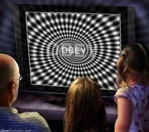 tv-mind-control