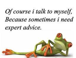 frog-talking-to-self