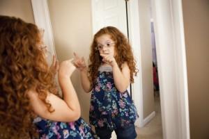 girl talks to self.jpg.653x0_q80_crop-smart