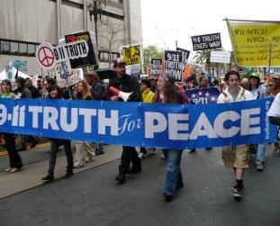 911truth4peace3