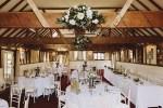 Beautiful Barn Wedding Venue in Essex