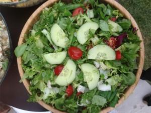 BBQ-Salad-May-2014-1