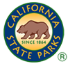 ca_state_parks