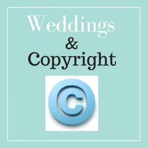 weddingcopyrightimage