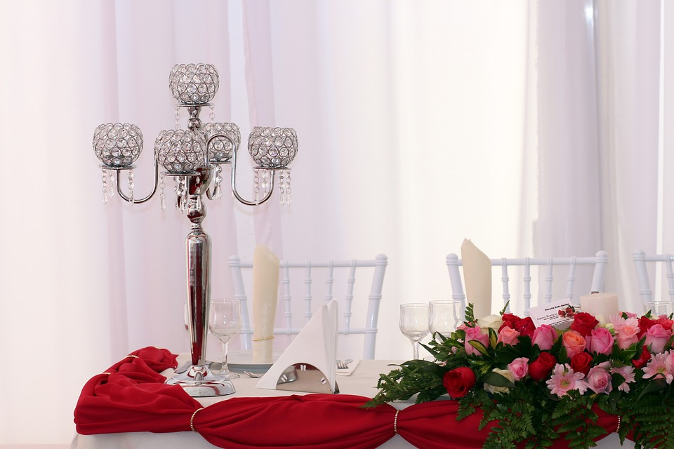 table-1521277_960_720