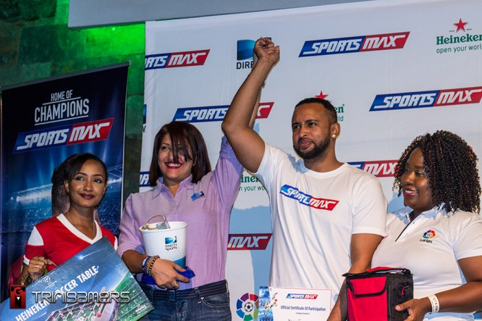 sportsmax-2nd-place