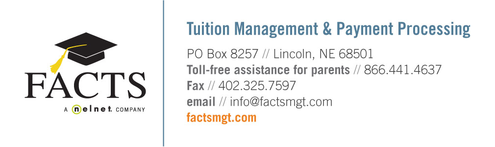 Facts-Tuition-Management